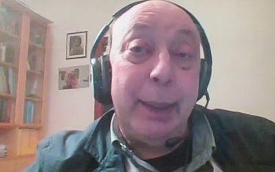 L'ex direttore sanitario dell'Asl di Bergamo spiega gli errori che dovevano essere evitati