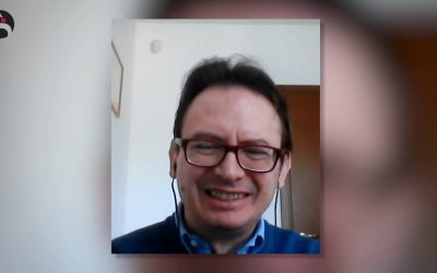 Covid-19, Clavenna (Mario Negri): «Ripartenza differenziata tra regioni può essere utile»